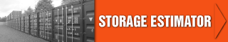 Storage Estimator | How Much Space Do I Need?